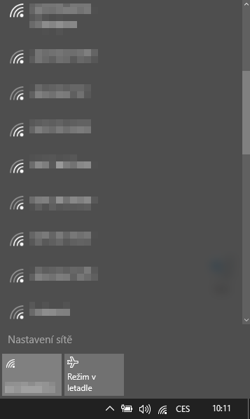 wifi_site.png